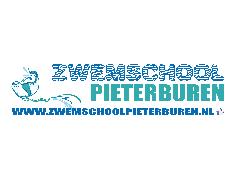 Zwemschool Pieterburen