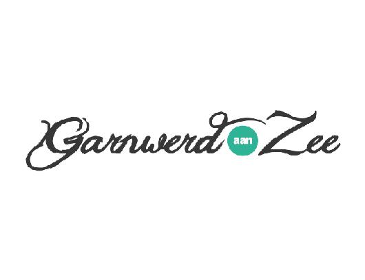 garnwerd