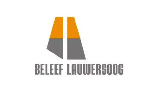 Beleef Lauwersoog