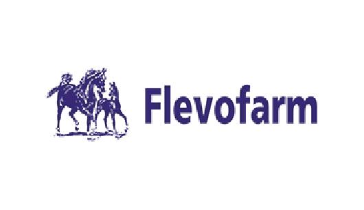 Flevofarm